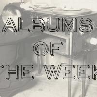 Albums of the Week: Feb 16 - 22